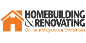 Home Building Renovation