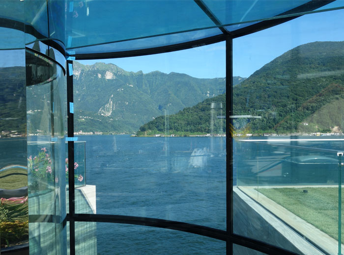 Structural Glazing Product : Structural glazing by glass design and build london ltd