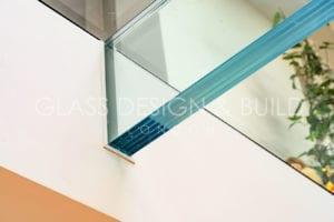 Glass Flooring Surrey